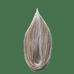 rastazoepfe-rasta-rastas-braids-milch