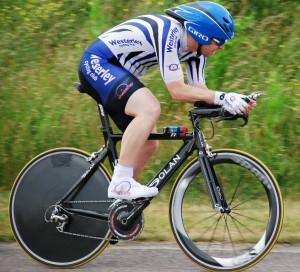 Hillingdon TT Series 1 – 6th April 2016 Results