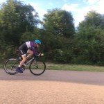 Hillingdon Series – Event 8: Results