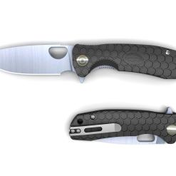 Honey Badger Knife 1001