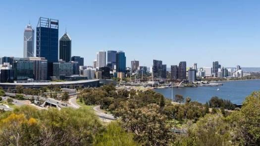 Western Australia's COVID lockdown rules | Western ...