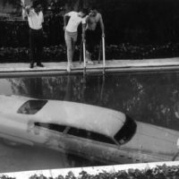 bh-pool-car