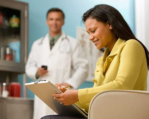 Beneficiaries Livonia Michigan Mi Western Care Alliance