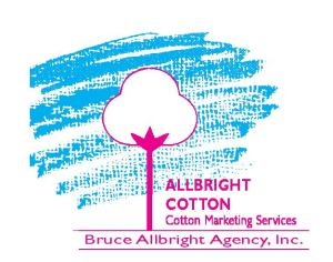 Allbright Cotton