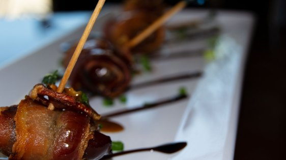 Bacon-Wrapped-Dates