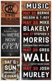 Live-Music-11x17-05-25-20
