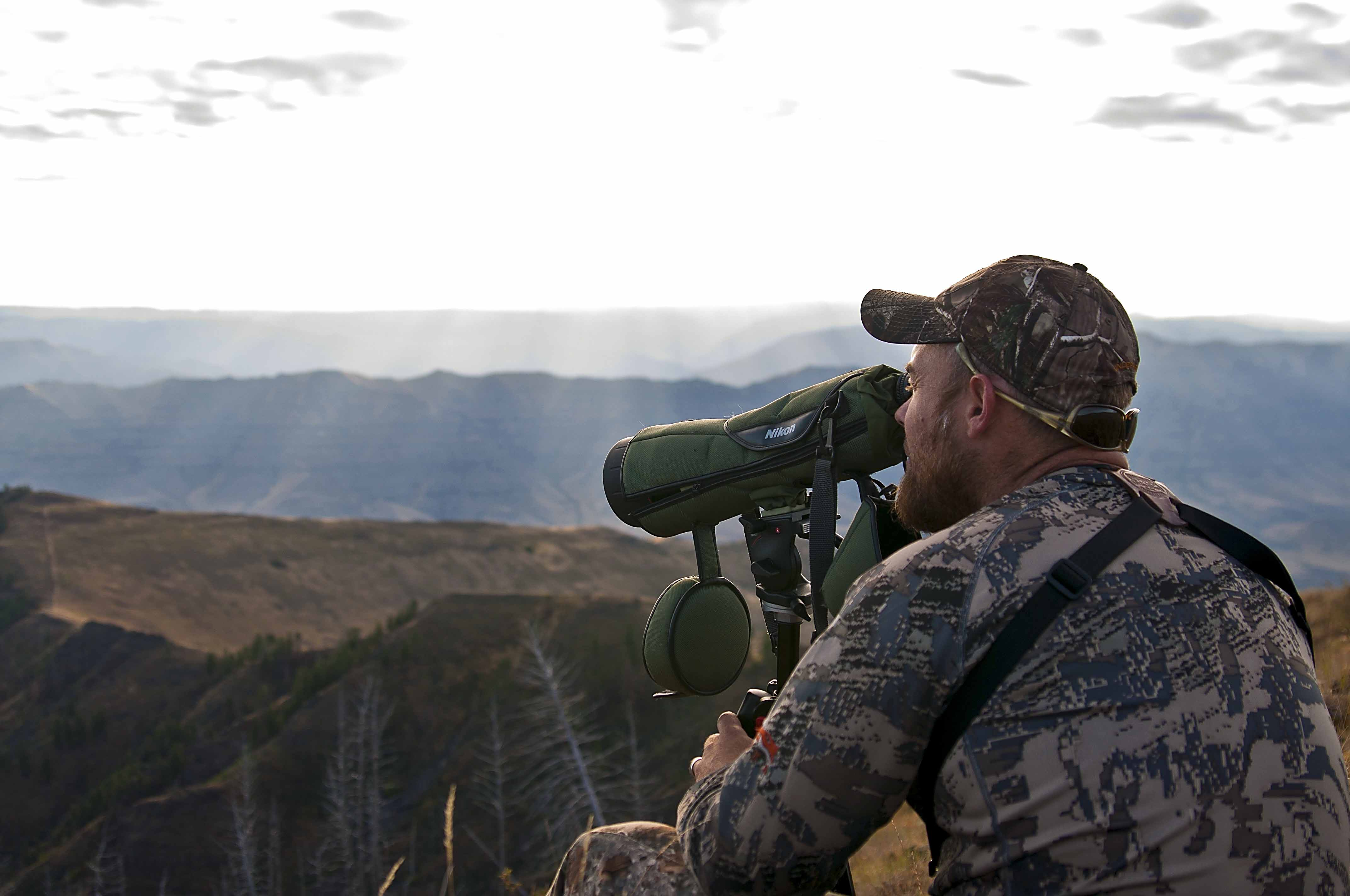 Gear Archives - Western Hunting Journal