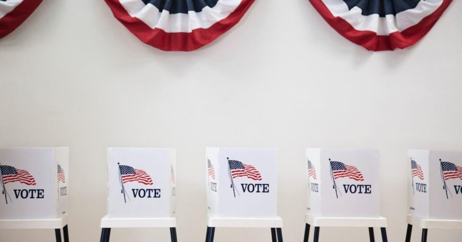 An insider for the New York Post revealed how mail-in fraud could affect the 2020 election.