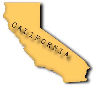 https://i1.wp.com/www.westernjournalism.com/wp-content/uploads/2012/03/California.jpg?w=1000