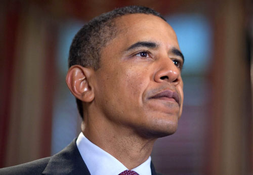 President Obama face WH photo SC Judge strikes down NDAA, rules Obama must obey Constitution