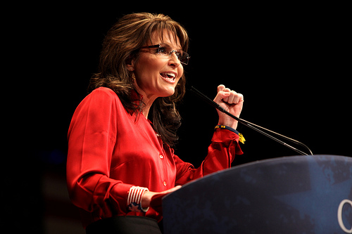 https://i1.wp.com/www.westernjournalism.com/wp-content/uploads/2012/03/Sarah-Palin-speaking-CPAC-2-SC.jpg