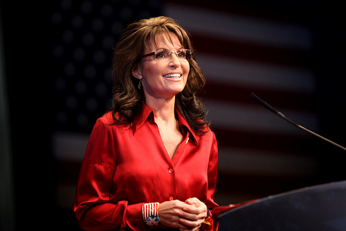 https://i1.wp.com/www.westernjournalism.com/wp-content/uploads/2012/03/Sarah-Palin-speaking-CPAC-SC.jpg