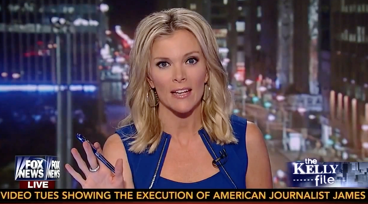 https://i1.wp.com/www.westernjournalism.com/wp-content/uploads/2014/08/Megyn-Kelly-Loses-It.jpg