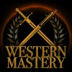 Western Mastery Has a New Logo, and Other Updates