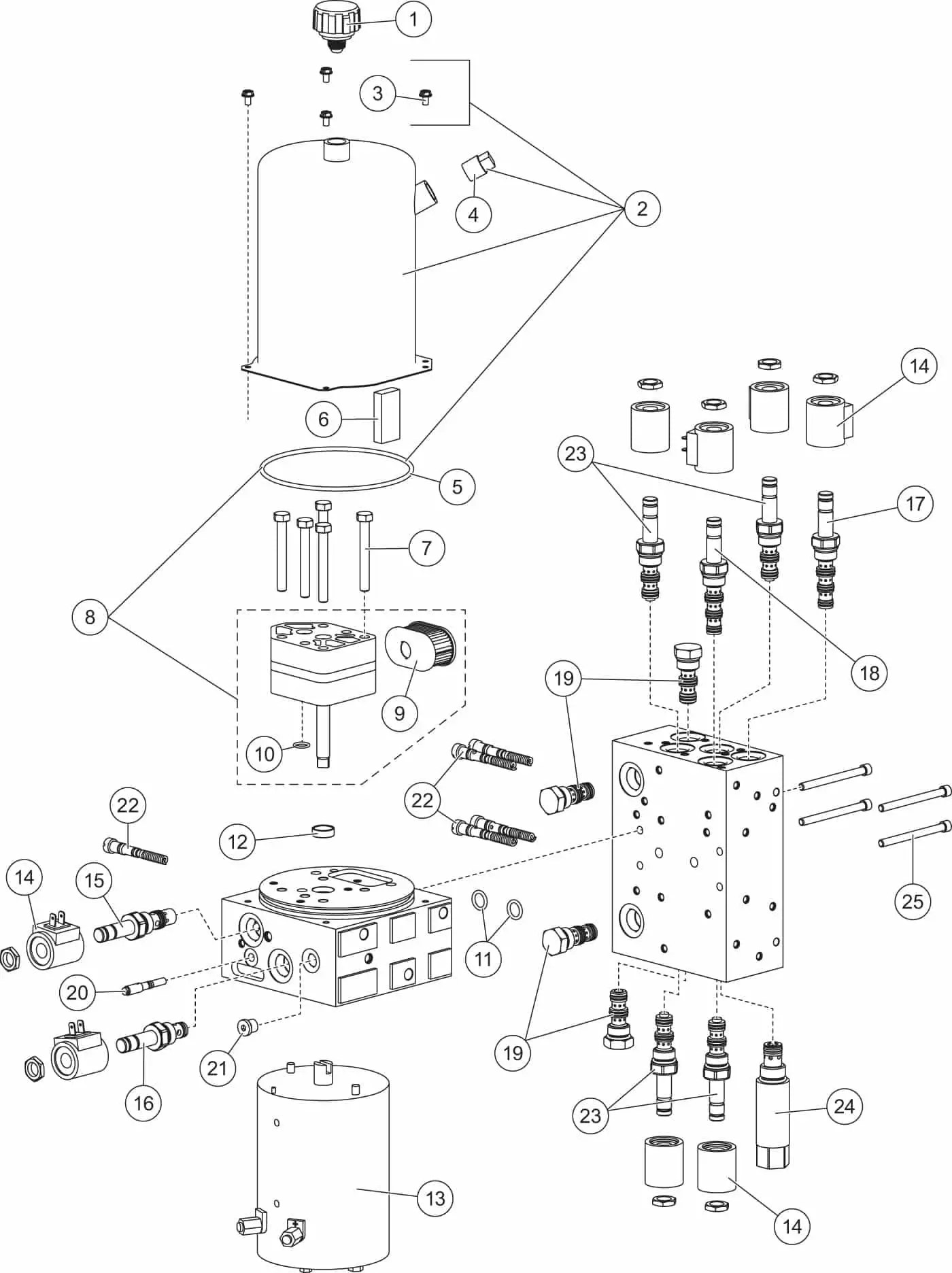 Western Plow Solenoid Wiring Diagram from i1.wp.com