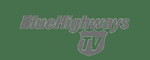 blue-highways-logo