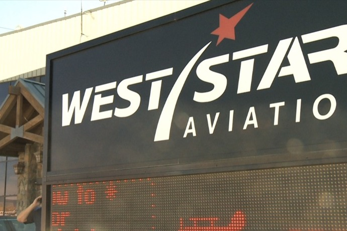 West Star Goes Gold_-4450403281837079633