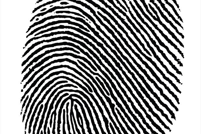 fingerprint_-7965783122049284348