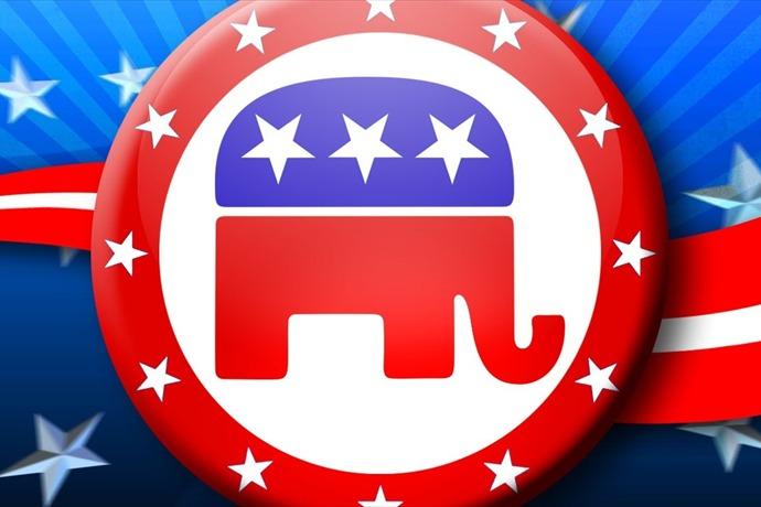 Republicans_1866382341043144545