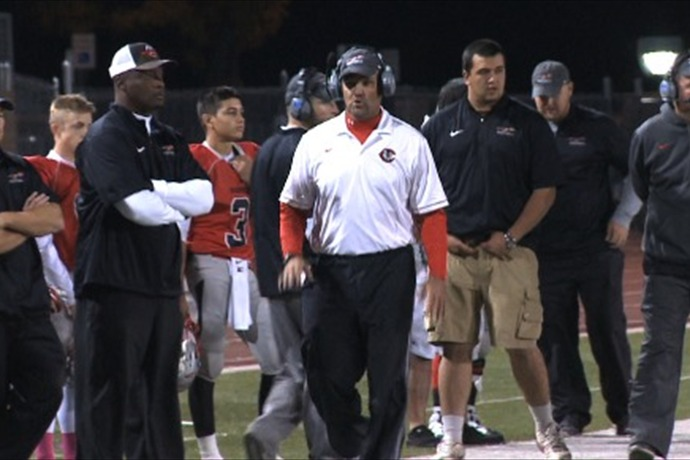 CHSAA Banning Play-Down Teams from Postseason _-908306540304512308