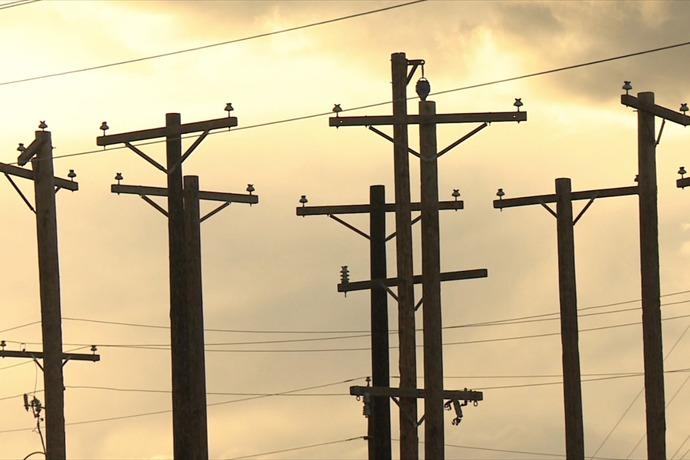 Energy Poles_-9073419089514967975