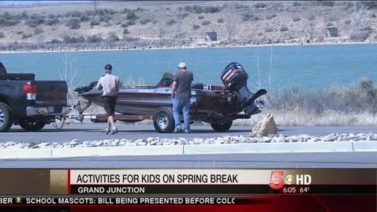 State Park Spring Break Activities_1674847109605443981