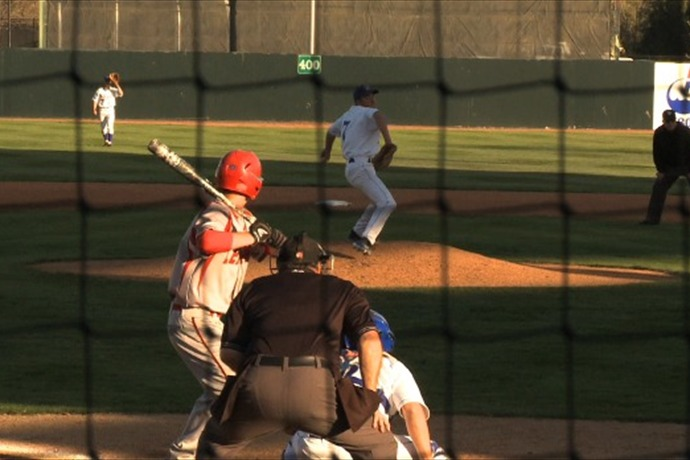 Central and Fruita Add a Pair of Road Wins _-2351958210722181298
