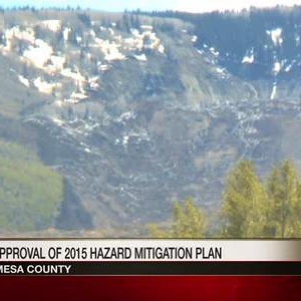 Commissioners Approve 2015 Hazard Mitigation Plan_4857715921297295092