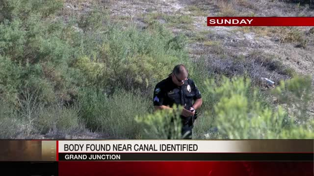 Body Found in Indian Wash Identified_20150812015603