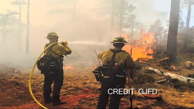 California Wildfire Response_20150908043103