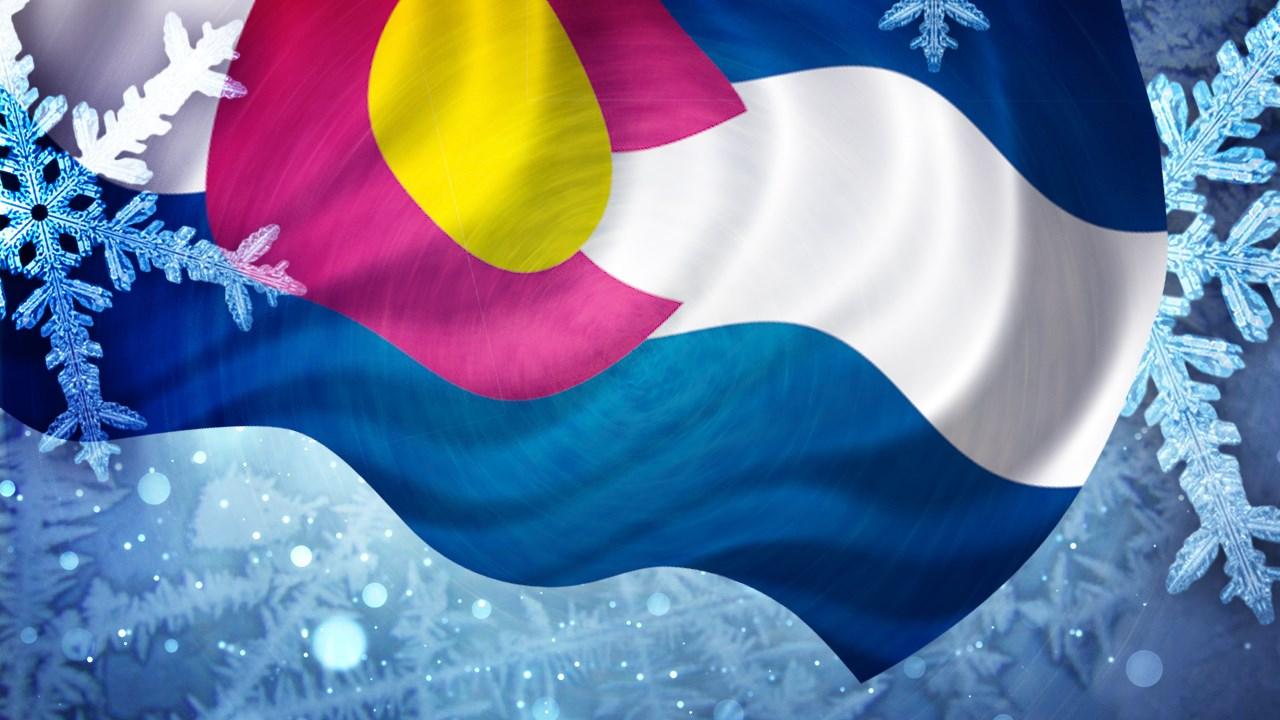 Colorado Storm_1458784831456.jpg