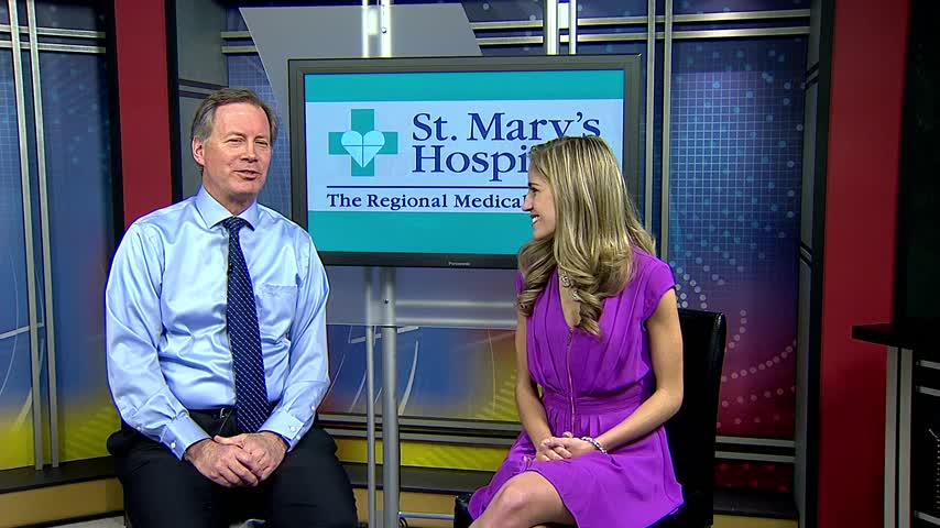 Donation to St- Mary-s_04096752-159532