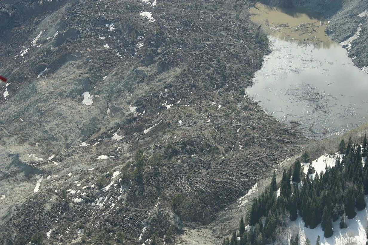 landslide pic_1464387050452.jpg