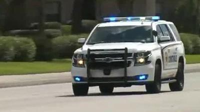 Baton-Rouge-police-vehicle--jpg_20160717165900-159532