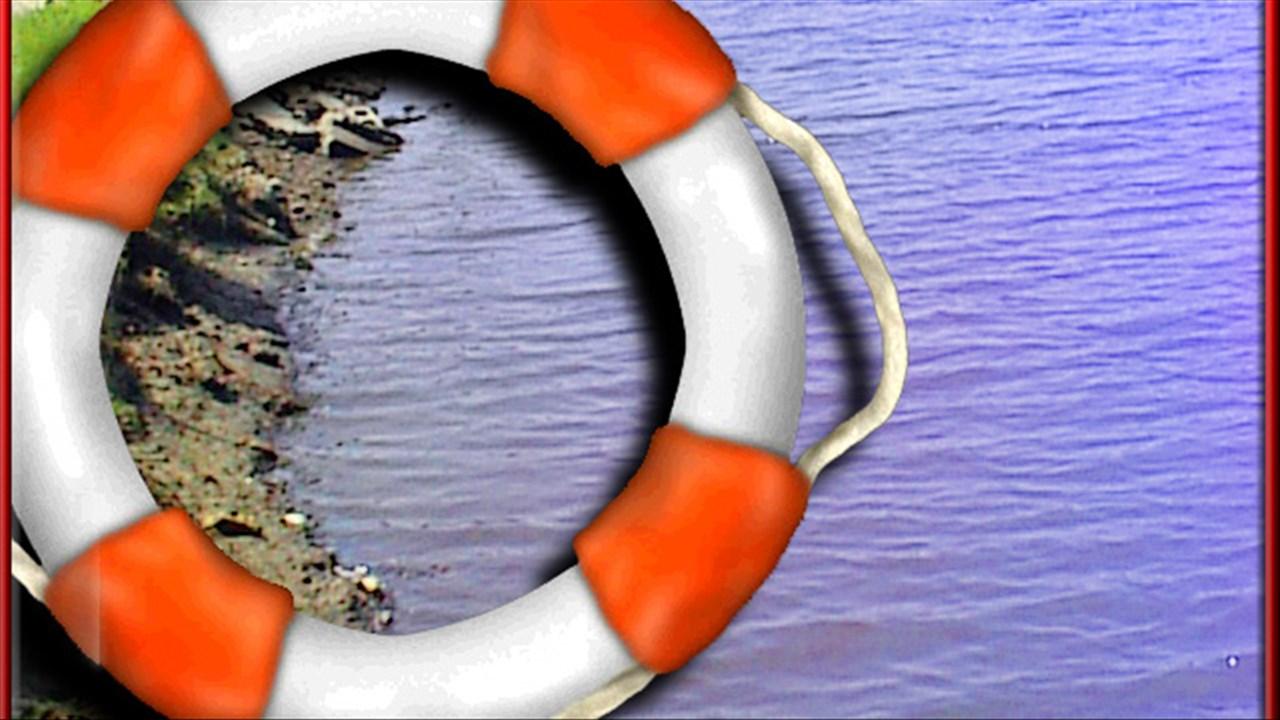 Water Rescue_1469153165184.jpg