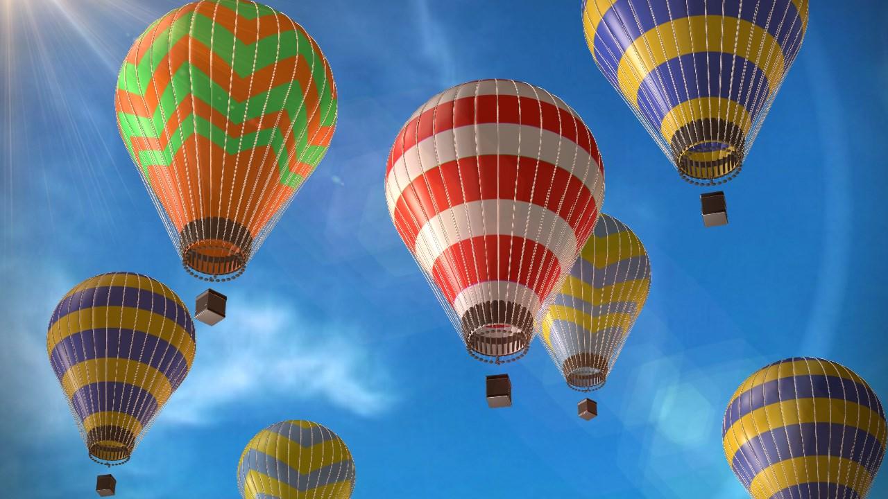 Hot Air Balloons_1470447486908.jpg
