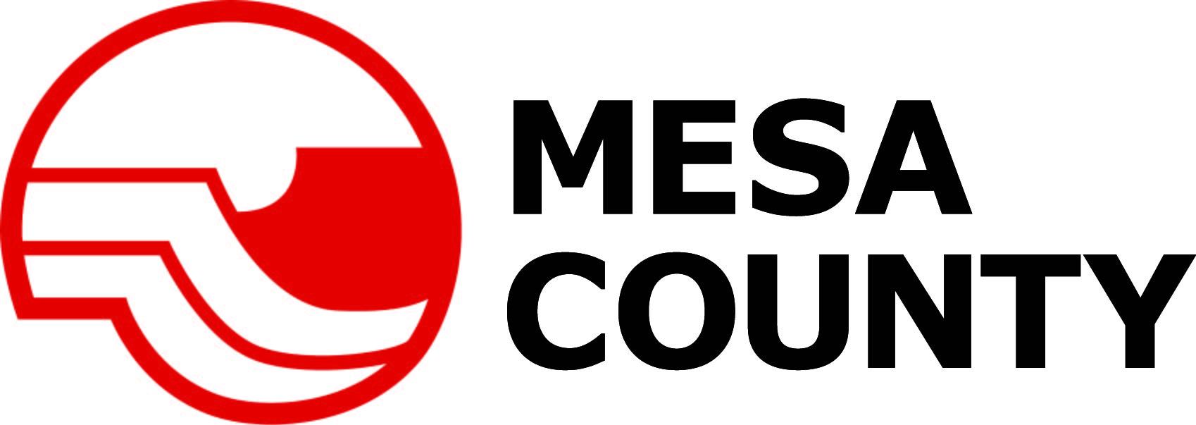 Mesa County logo 2_1470106210932.jpg