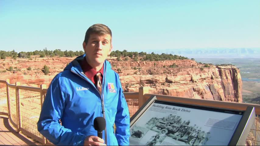 Recognizing The Colorado National Monument-s History_81998593