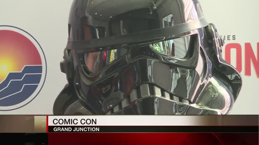 Much to See at this Year-s Comic Con in Grand Junction_79285808