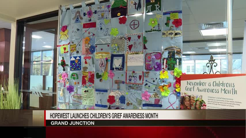 Hopewest Launches Children-s Grief Awareness Month_33044076