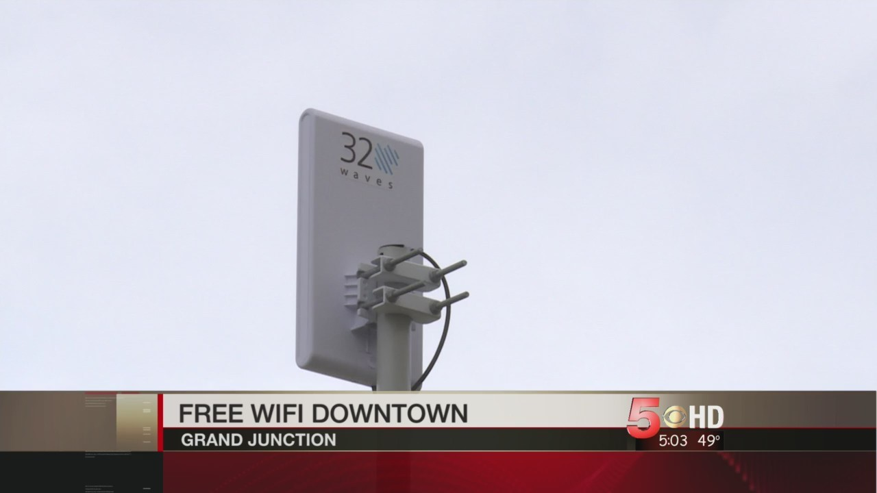 Free_WiFi_Available_in_Historic_Downtown_0_20180202033419