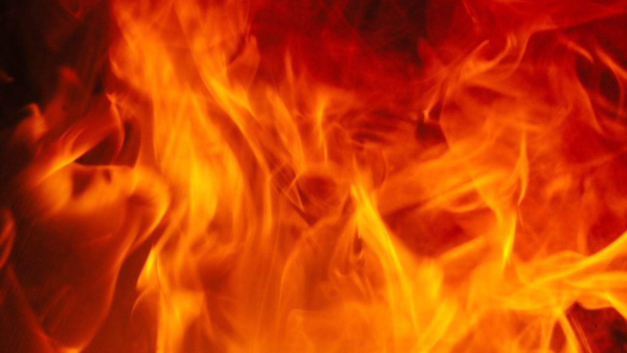 Fire_1522731072918.jpg
