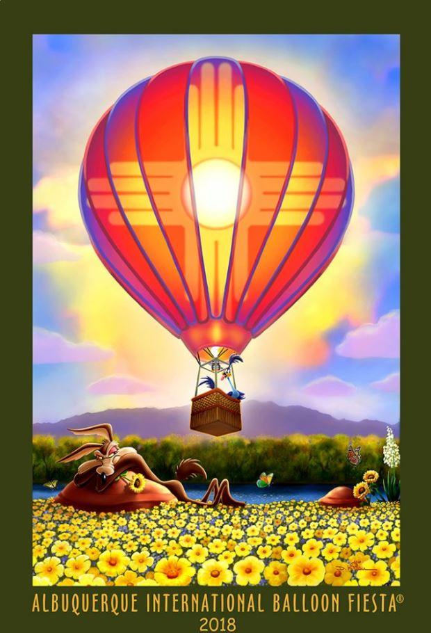 2018 balloon fiesta poster_1535499447574.JPG-846624080.jpg