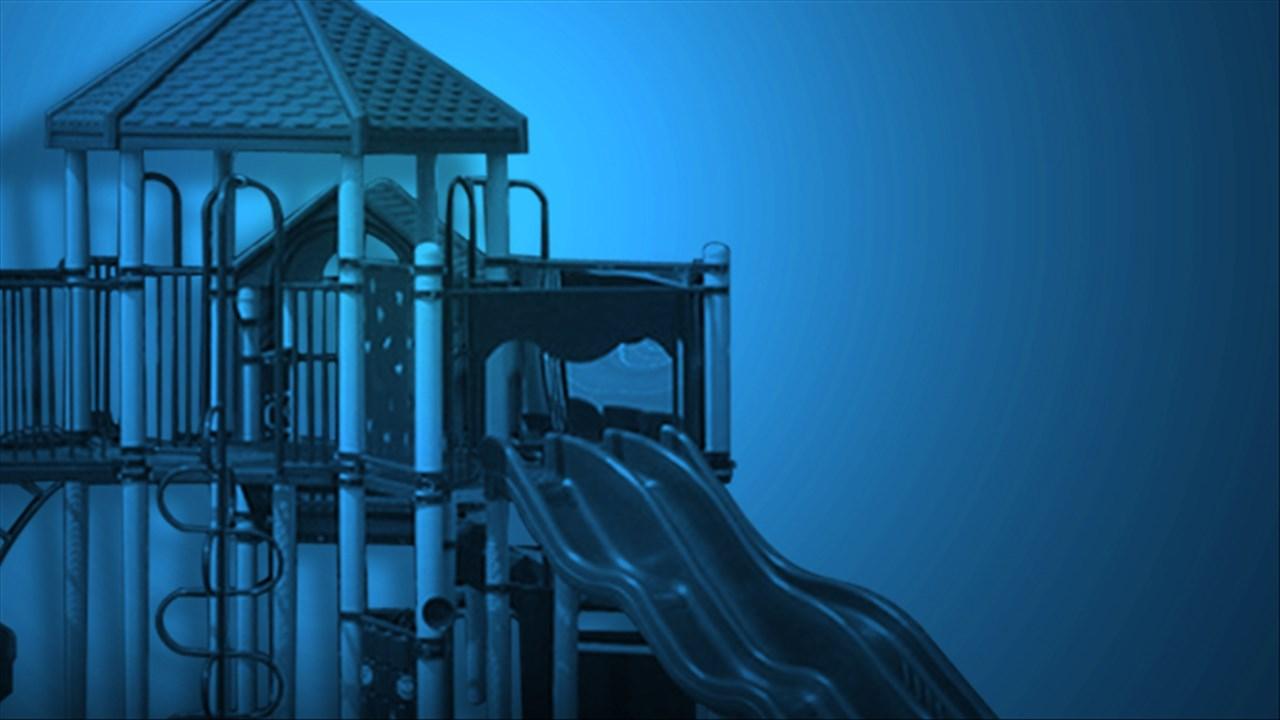 Playground_1560562473645.jpg