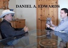 western-trails-daniel-edwards-sd