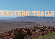 western-trails-talk-show-sd