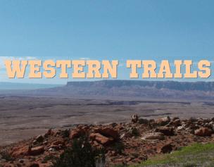 western-trails-talk-show-hd