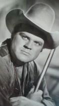The Stranger Bonanza western tv series episode free online