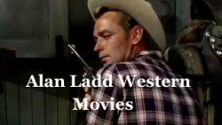 Alan-Ladd-western-movies