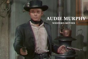watch-audie-murphy-western-movies-online-free